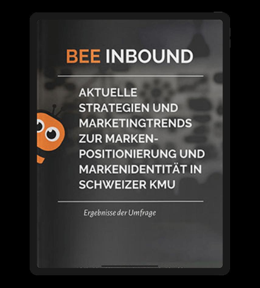 LP_Branding_Umfrage_Report