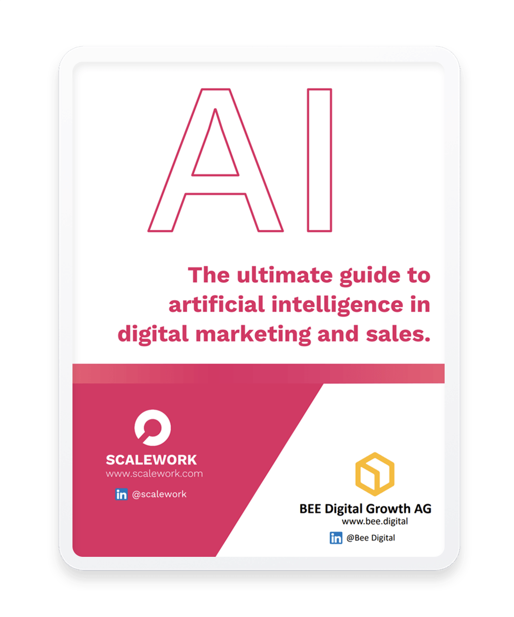 LP_Guide__Artificial_Intelligence