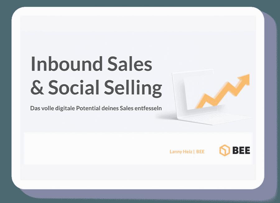 LP_Guide__Digital_Sales