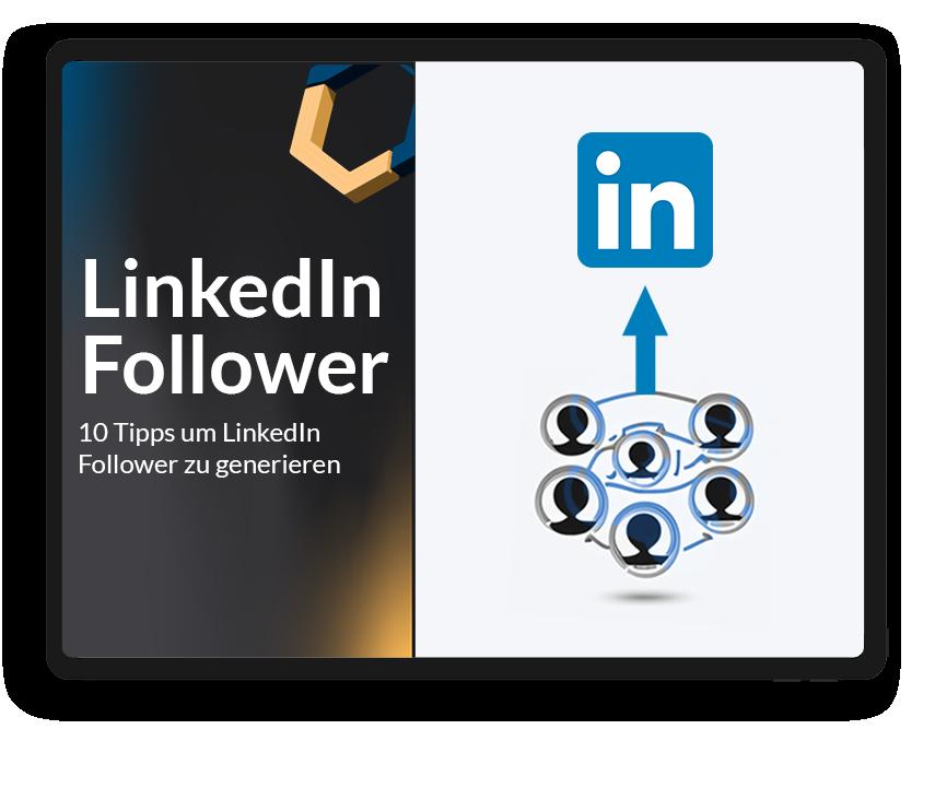 LP_Guide__Neue_Follower_für_Linkedin