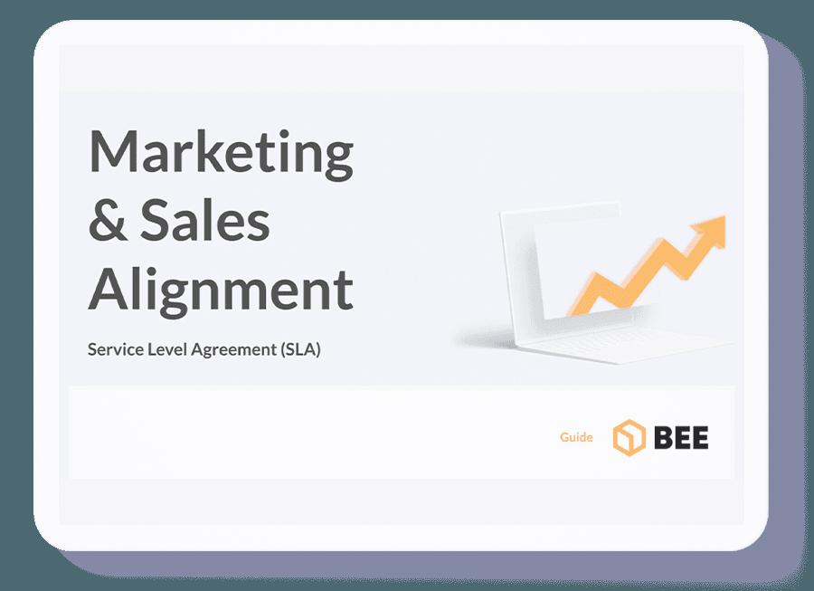 LP_Marketing___Sales_Alignment_Vorlage