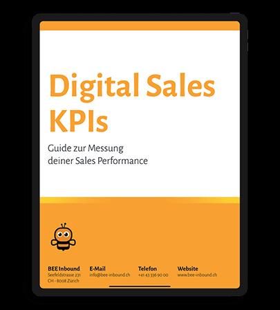 LP_Pillar__Digital_Sales_KPIs