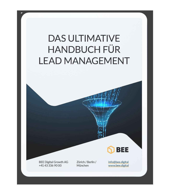 LP_Pillar__Lead_Management