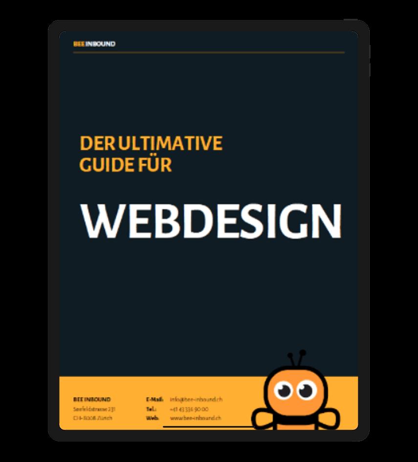 LP_Pillar__Webdesign