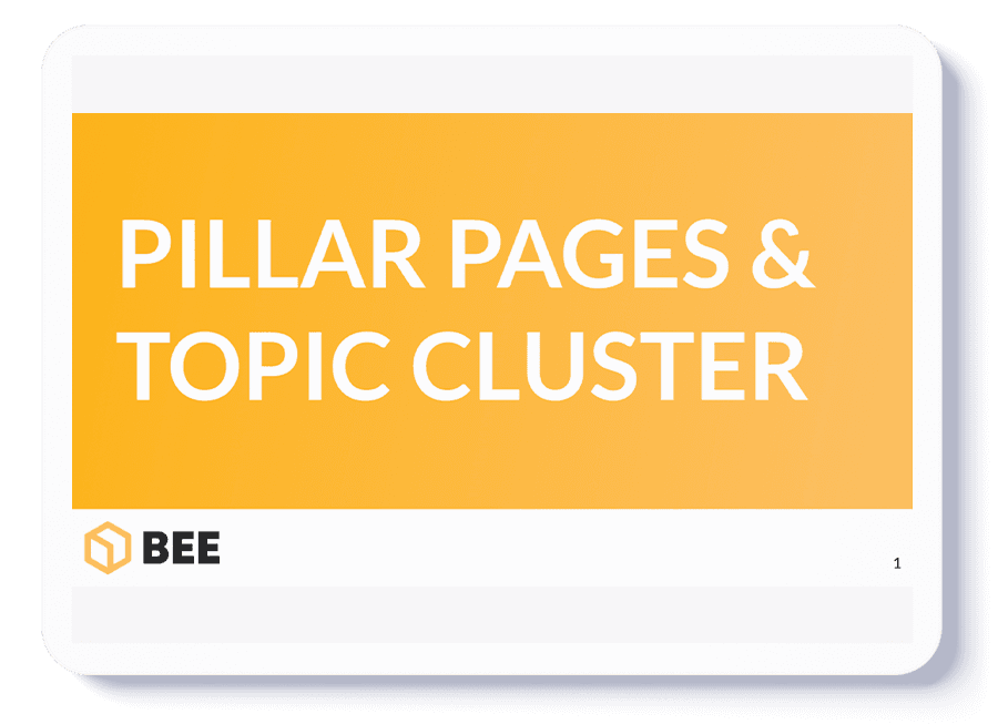 LP_Pillar_eBook_Cluster_Content