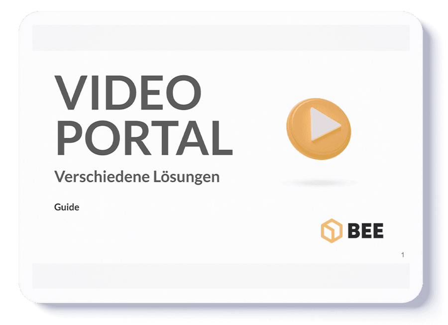 LP_Videoportal_Architektur