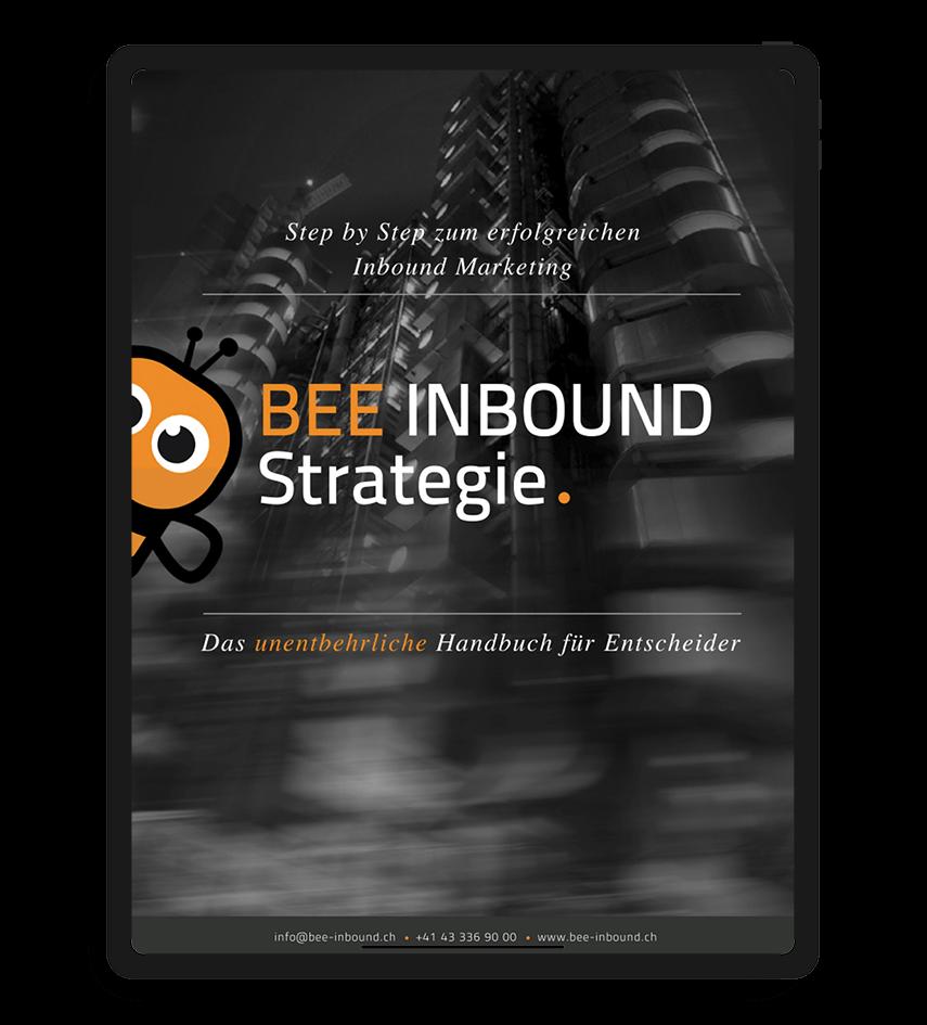 LP_eBook__Inbound_Marketing_Strategie