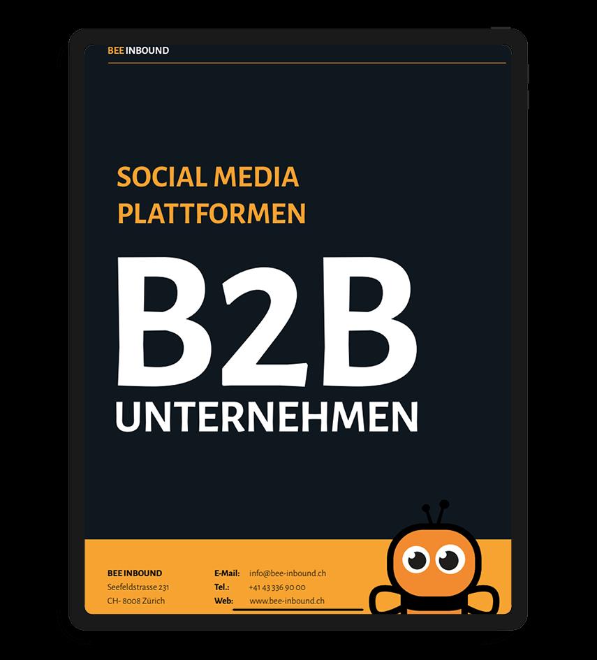 LP_eBook__Social_Media_Plattform
