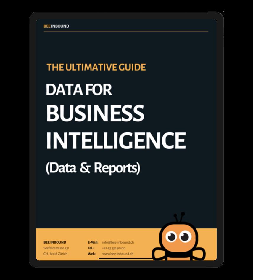 cover data for business intelligence EN