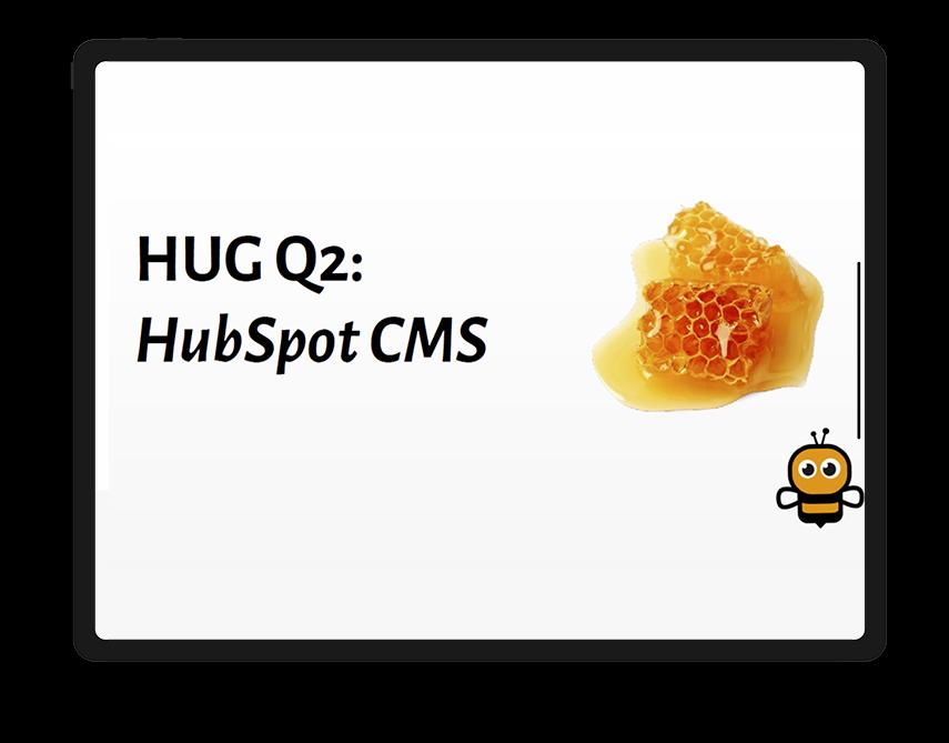 bee_premiumcontent_hugq2